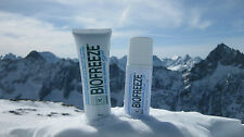 Biofreeze Gel Over-The-Counter Pain Relief Medicine