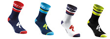 4 pairs  specialized RBX  cycling socks