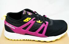 Reebok Ventilator Adapt Graphic Trainer Youth Shoe Size 7
