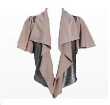 Portmans Viscose Coats & Jackets for Women