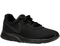 **LATEST RELEASE** Nike Tanjun Mens Running Shoes (D) (001)