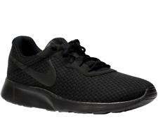 884aa5ada76a   LATEST RELEASE   Nike Tanjun Mens Running Shoes (D) (001