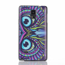 Imak Cases, Covers and Skins for Samsung Mobile Phone