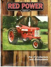 International 180 PayHauler, 5488 tractor Machine Hitch