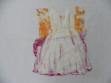 Roxy Kids sz 5 Dress Clam Dig