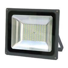 Lampes gris aluminium pour la maison