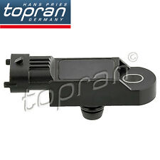 Nissan NV200 Micra Note Primera Qashqai Tiida Interstar Boost Pressure Sensor*