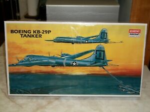 Academy 1/72 Scale Boeing KB-29P Tanker - Factory Sealed
