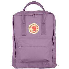 Fjällräven Kanken Rucksack Schule Sport Freizeit Tasche Backpack 23510-462