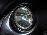 """VW Käfer Scheinwerfer H4 """"SERIE"""" 1 Paar mit E-Zeichen zum SONDERPREIS 020-4430-2"""