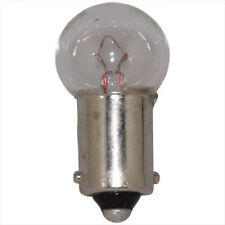 55 55 Makeup Make-Up Mirror Replacement Light Lamp Bulb REPLACES GE 55 BULB