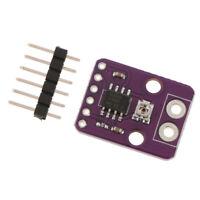 CJMCU-29 INA129-HT Amplifier Instrumentation Module Light Intensity Sensor
