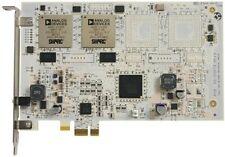 Universal Audio UAD-2 DUO PCIe DSP Accelerator Card Inc. Analog Classics Bundle