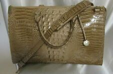 BRAHMIN ANYTIME WEEKENDER   BAG NEW W/T  HONEYCOMB MELBOURNE #P2215100489
