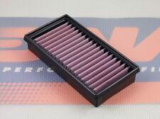KTM 690 DUKE DNA HIGH PERFORMANCE AIR BOX FILTER 13-16