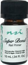 NSI Superbond Primer - .34 oz (10ml) - N7000