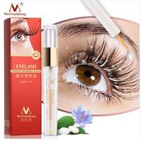 Natural Eyelash  Eye Lash Longer Thicker Enhancer Growth Treatment Liquid Serum