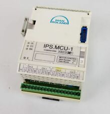 Pp4638 Man Roland ips.mcu-1 16.86959-0009 Version E
