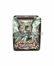 Yugioh Tin Box 2013-Wave 2-Tempest, Dragon souverain des tempêtes-ct10-de004