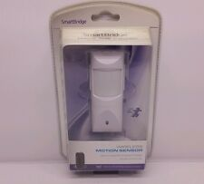 NEW - SmartBridge First Alert Battery Operated Wireless Motion Sensor - OLMOTION