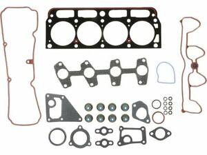 Head Gasket Set For 00-03 Chevy GMC S10 Sonoma 2.2L 4 Cyl FLEX RC43G5