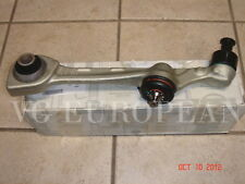 Mercedes-Benz W221 S-Class Genuine Left Side Lower Control Arm S550 S63 S65 AMG
