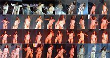 Rihanna 6000 Rare Photos Anti Tour Concert 24/06/2016 Wembley Music 4 Costumes!