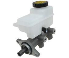 Brake Master Cylinder-Manual Trans Raybestos MC391008