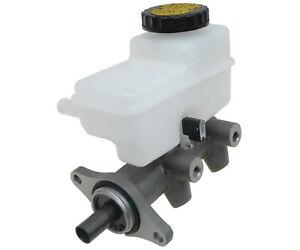 Brake Master Cylinder-Element3; New Raybestos MC391008