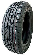 235/65R17 104T Goodride SU318 *Super Smooth Quiet Highway HT SUV tyre*