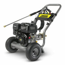 Karcher G3200 OC Professional 3,200 PSI 2.5 GPM Pressure Washer 1.107-259.0 New