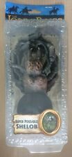 Lord of The Rings SP Shelob ROTK Action Figure Toybiz