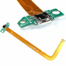 1Pcs New Micro USB Charging Port Dock Flex Cable for HP Slate 7 YS