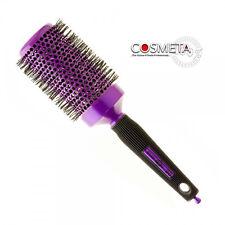 Head Jog 90 Purple Ceramic Radial Brush 50mm