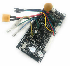 24 V PCB control Board For Electric Balancing Scooter YST-SXT-PCBA-9 (24 Volts)