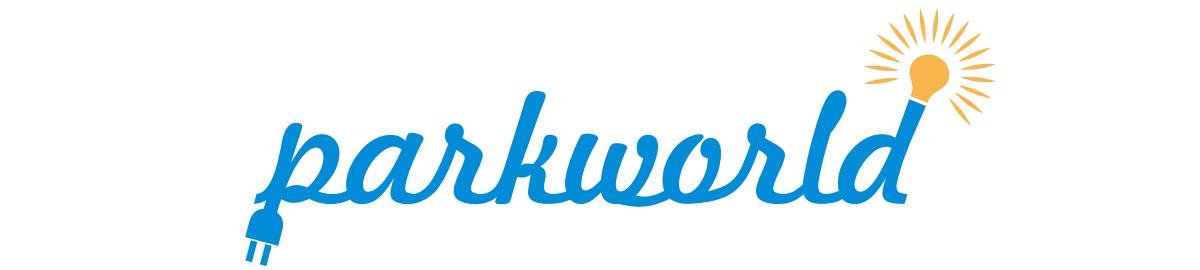 Parkworld