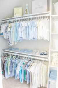 Large Selection Baby Boys Clothes Multi Listing Build a Bundle 3-6 Months NEXT