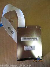 Genuin IBM Lenovo Slim Floppy Diskette Drive Sony MPF820 40Y9109