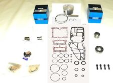 Johnson / Evinrude 40-60 Hp 2 Cyl E-TEC Rebuild Kit - 100-126-10 - STD SIZE