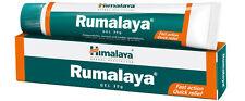 6 x Rumalaya Gel | Himalaya Herbals | 30g Tube | direttamente dall' India