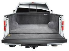BedRug Bed Rug 99-07 Chevy GMC 6 ft 6 inch Bed BRC99SBK FREE SHIPPING