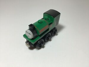 Thomas The Train Wooden Railway - PETER SAM - Great Condition