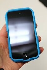 Apple iPod Touch 4th Generation Black - 16GB, Model A1367