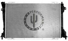 Radiator Performance Radiator 2157