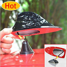 Shark Fin Antenna Special Car Radio Signal Aerials fit for 2011-2013 Kia Rio K2