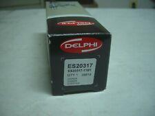 Delphi ES20317 Oxygen Sensor fits Chevrolet Corvette CadillacEscalade 2000-2003