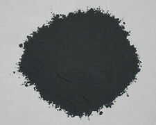 20 lb Black Copper Oxide (Cupric Oxide)  - CuO