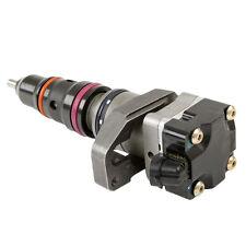Delphi EX63801AB Fuel Injector fit International 97-99 L8 7.3L -cc