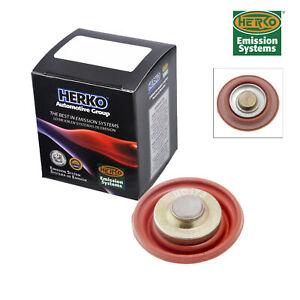 Herko Fuel Pressure Regulator PR4005 For Asuna Buick Chevrolet GMC 6000 87-97