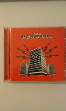 THE DEAD 60S  - THE DEAD 60S - CD